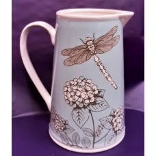 Dragon Fly Jug